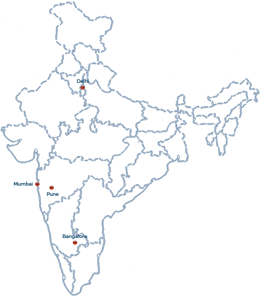 state division india Map shows districts in india affected by  affected/ erstwhile maoist-affected districts of the state to the south the 'kkbn division' shares border.